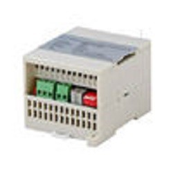 Full Digital Conversion Load Cell Transmitter Analog Output Two - Button Calibration