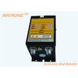 Easy Installation Static Elimination Devices 110V 60Hz / 220V 50Hz For Bag Making Machine