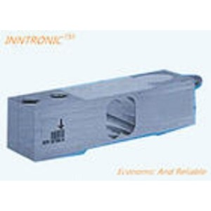 Six - Wire Configuration Load Cell 100kg To 750kg For 600x800mm Platform Scale