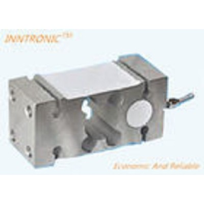 Easy Installation Single Point Load Cell Strong Resistance To Partial Loading