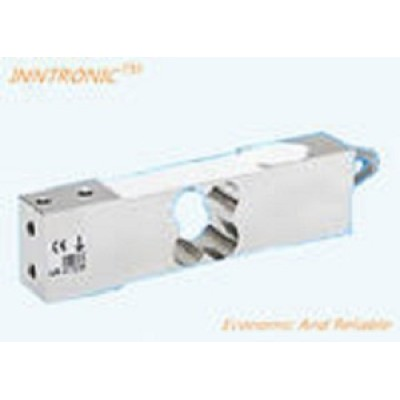Various Cable Lengths Stainless Steel Load Cell Off ‐ Center Load Compensated