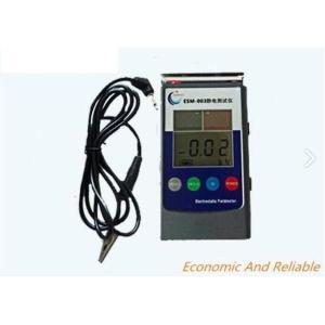 ESM-003 Electrostatic Field Meter / ESD Test Meters