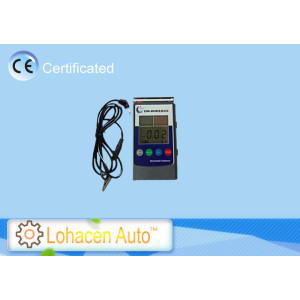 ESM-003 Electrostatic Field Meter / ESD Test Meters/ Can replace Simco Measuring Meter FMX-003