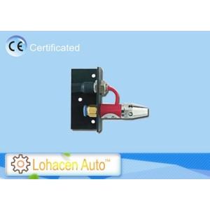 ATS-2 Ionizing Air Nozzle/Anti-Static Nozzle/Static Conntrol Nozzle/Esd Nozzle