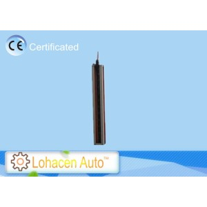 WHOLESALE PRICE Economy Ionizing Air Bar,Static Dissipative,Static Electricity Remover,Ion