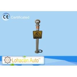 Human Body Electrostatic Eliminator/Touching Electrostatic Eliminator