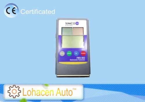 SIMCO FMX-003 Electrostatic Field Meter / ESD Test Meters / Simco Measuring Meter