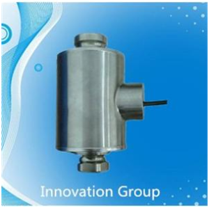 IN-GD 10t20t30t50t Canister compression load cell for truck scale