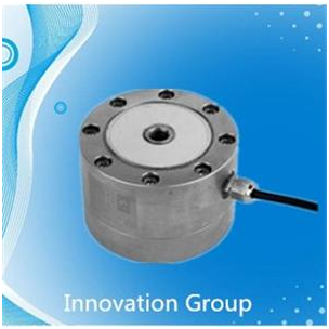 IN-LFSC 1t 2t 3t 5t 10t 20t Tension and Compression Load Cell for silo scale
