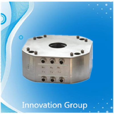 IN-LWL5t Compression LOAD CELL for Automation Equipment  Robot Manufacturing  Material Testing Equipment