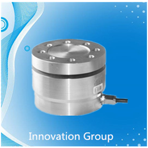 IN-YBSKU 5t Industrial Control Load Cell for silo scale