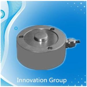 IN-636 10-150t Axle Load Cell for axle weighing scale tank scale