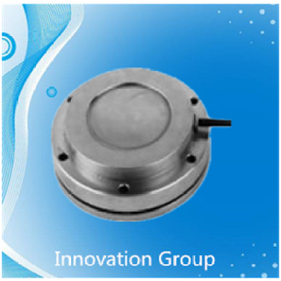 IN656D 2t to 10t Tension and Compression Load Cell for Portable Truck Scale