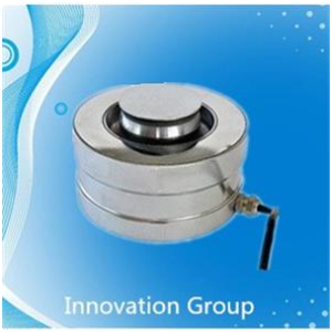 TC014 10t to 470t Tension and Compression Load Cell for silo scale