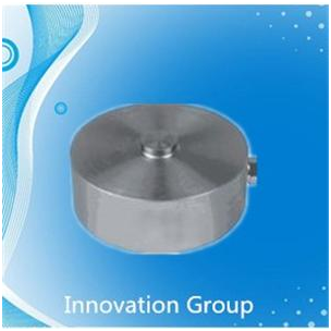 IN266 1t to 300t Tension and Compression Load Cell for silo scale