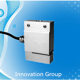 IN-MS-005 2 to 200KG Tension S Type Load Cell for tension force