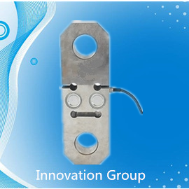 CR012 1t to 100t Tension Link Load Cell for Crane Scale