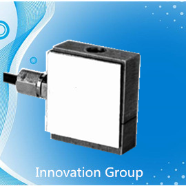 IN-MS-002 5N to 2KN S Type Tension Load Cell for keyboard switch