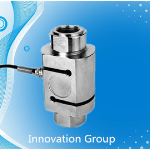 IN-MS-03A 100kg to 20t Tension S Type Load Cell for tension force