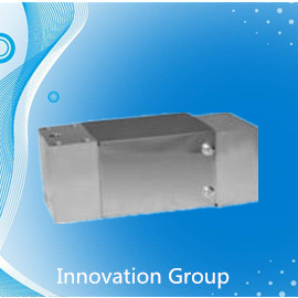 IN-SP02 0.1t to 1t Single Point Load Cell For Platform scale