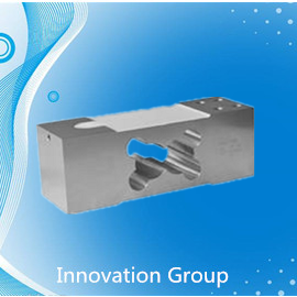 IN-SP01 60kg to 750kg Single Point Load Cell for platform scale