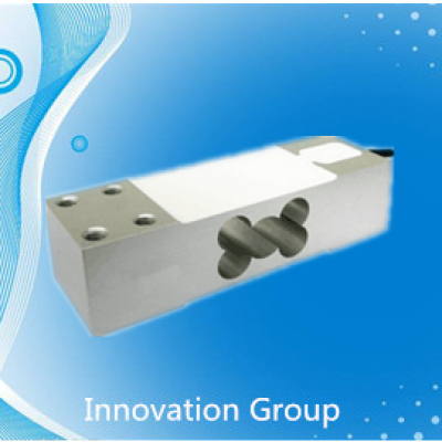 IN-D42 100 to 500KG Single Point Load Cell for Electronic counting scales