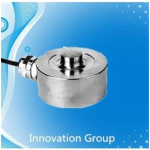 IN-MI-040 200kg 500kg Mini Load Cell Force Sensor for compression force measurement