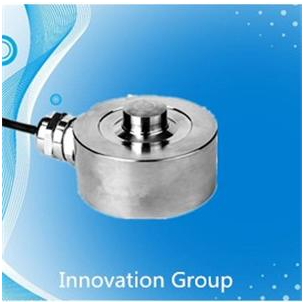 IN-MI-040 200kg 500kg Mini Load Cell Force Sensor for compression force measurement