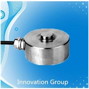 IN-MI-050 0.2 to 2t Mini Load Cell for force measurement