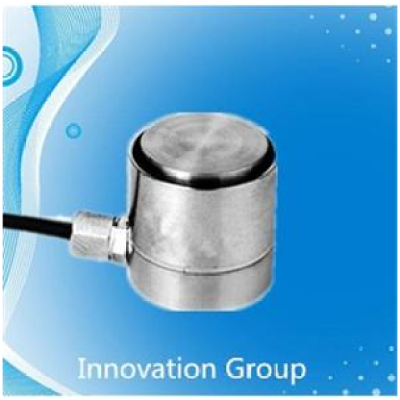 IN-MI-0305 10KN to150KN Mini Load Cell for force measurement