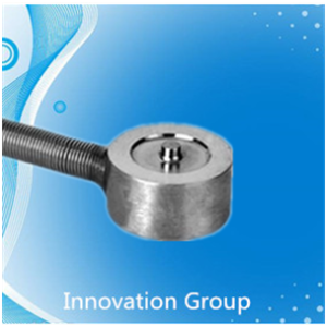 IN-MI-010 5 to100kg Mini Load Cell for force measurement