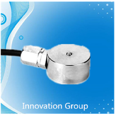 IN-MI-013 5to100kg Mini Load Cell For Force Measurement