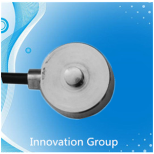 IN-NKSS 100 to 500N Mini Load Cell For Force Measurement