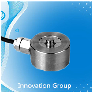 IN-MI-3M-33 50N to120KN Mini Load Cell For Force Measurement