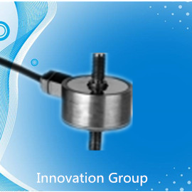 IN-MT-025 1to100kg Mini Load Cell for Screw Tension and Compression