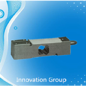 IN-PW10A 0.05t to 10t Single Point Load Cell for Food industry