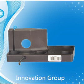 IN-CJL-q 30KN special load cell for Metal Materials Research and Production