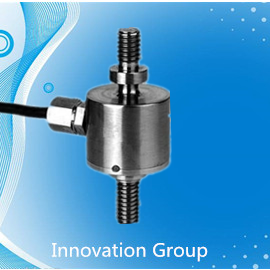 IN-MT-013B 5 to 50kg mini load cell force sensor for Screw Tension and Compression