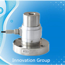 IN-NJ-K 50 100 200 300 500 800 Static Torque Sensor for Static torque measure