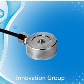 IN-MI-015 5 to100kg Mini Force Sensor for force measurement