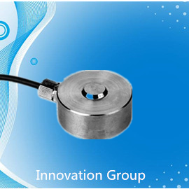 IN-MI-019 5 to 500kg Mini Force Sensor for Force measurement