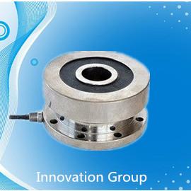 IN-TC015 50KLB 100KLB Compression Force sensor ffor Tension and Compression