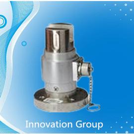ST018 125 750 Nm torque sensor for Static Torque Test