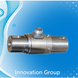 ST018 0to0.5 1 2 5 10 20 50 100 Nm torque sensor for Static Torque Transducer