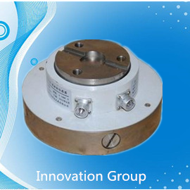 ST027 0 to 100 to 3000Nm Static Torque Transducer for measuring Static torque