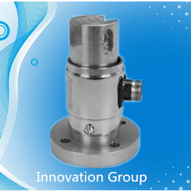 ST015 0to0.5 1 2 5 10 20 50 100Nm Static Torque Transducer for measuring Static torque