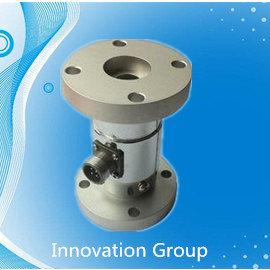ST025 0to0.2 0.3 0.5 1 2 3 5 10 20 30 50 100Nm Static Torque Transducer for measuring Static torque