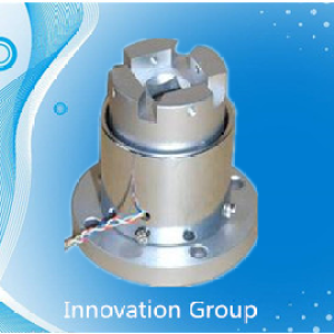 ST017 0to0.5 1 2 5 10 20 30Nm Static Torque Transducer for measuring Static torque