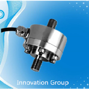 IN-MT-051 500N to 20KN mini load cell force sensor for Force Sencor Screw Tension and Compression