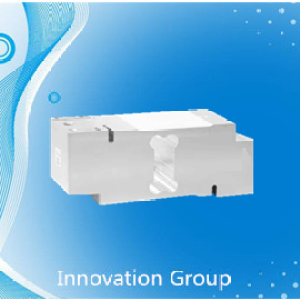 IPW12C 50 kg to 750 kg Single Point Load Cell for platform scale